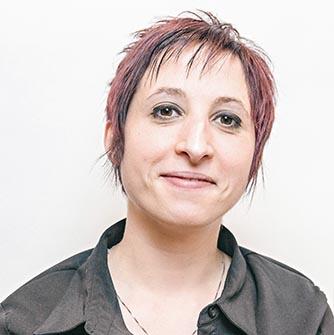 Arianna Miotto