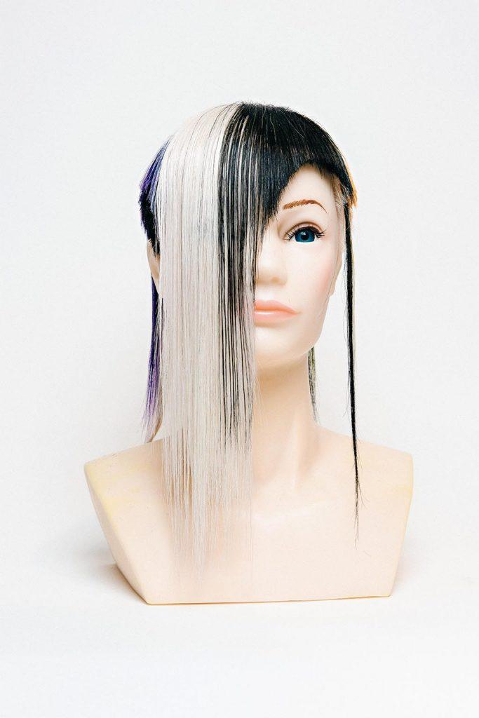 Corsi di taglio capelli padova