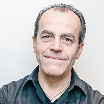 Giovanni Didoné
