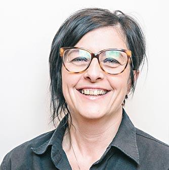 Lara Mattara